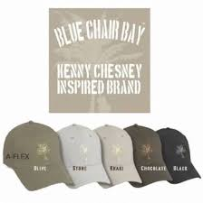 Kenny Chesney Blue Chair Bay Hat by 17 Best Hats Images On Pinterest Blue Chairs Kenny Chesney And