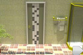 Bathroom Escape Walkthrough Afro Ninja by Inspiration 70 Escape The Bathroom Number Code Decorating