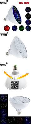 pool and spa lights 167862 120v replacement led swimming pool