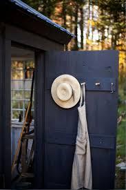 Lamps Plus Beaverton Oregon by 41 Best Craftsman Foursquare Images On Pinterest Craftsman Style