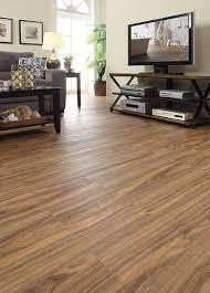 Linoleum Sheet Flooring Menards by Ez Floor Vinyl Plank Flooring 6