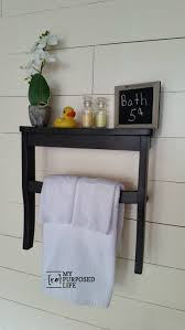 100 Repurposed Table And Chairs Chair Seat Wall Shelf My Life