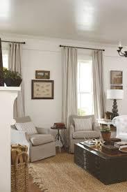 living room neutral interior paint ideas best neutral beige