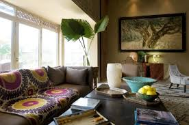 100 Home Interior Architecture Moroccan Design Get The Look The Art Of Bespoke