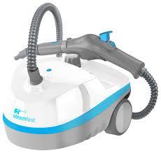 steam cleaners for ceramic tile floors best buy