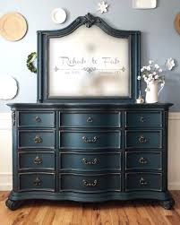 Baby Cache Heritage Dresser Cherry by Dresser With Mirror Heirloom Traditions Paint In Vintiques Bugle
