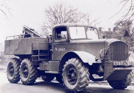 Mack LM-SW Heavy Breakdown | MACK TRUCK | Pinterest | Military ... Pin By Ernest Williams On Wermacht Ww2 Motor Transport Dodge Military Vehicles Trucks File1941 Chevrolet Model 41e22 General Service Truck Of The Through World War Ii 251945 Our History Who We Are Bp 1937 1938 1939 Ford V8 Flathead Truck Panel Original Rare Find German Apc Vector Ww2 Series Stock 945023 Ww2 Us Army Tow Only Emerg Flickr 2ton 6x6 Wikipedia Henschel 33 Luftwaffe France 1940 Photos Items Vehicles Trucks Just A Car Guy Wow A 34 Husdon Terraplane Garage Made From Lego Wwii Wc52 Itructions Youtube