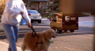 UPS Gives Little Boy Kid-sized Delivery Truck In Adorable Ad ... Delivery Huff Lumber Washington State Commercial Vehicle Guide M 3039 New Trucks Find The Best Ford Truck Pickup Chassis The Top 10 Most Expensive In World Drive Transit Van Dimeions 2014on Capacity Payload Volume Van Set Bright Colors Transporting Stock Vector Royalty Details About Alternator Brackets Car Boat Various All Sizes Mounting Full Sized Images For Loggingforestry 2007 F750 75 Altec Enterprise Moving Cargo And Rental Fileups Truck 3550005149jpg Wikimedia Commons