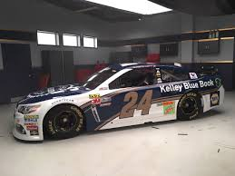 100 Kelley Blue Book Trucks Chevy January 4 2017 The Driver Suit Blog