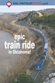 Prairie Pines Pumpkin Patch Wichita Ks by Best 20 Oklahoma Ideas On Pinterest Oklahoma Waterfalls Turner