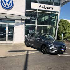 Auburn Volkswagen - Auburn, Washington | Facebook Lee Gmc Truck Center In Auburn Me An Augusta Lewiston Portland Used Cars Wa Car Dealer Federal Way Evergreen Vehicles For Sale Lynch Chevroletcadillac Of Opelika Columbus Ga Greater Seattle Chevy Near Renton Chevrolet Texas Complete Repair Accsories San Antonio Canopy West Fleet And Watch Suspected Dui Driver Plows Into Donut Shop Inches Away From Ca Trucks Cypress Auto Norcal Motor Company Diesel Sacramento Valley Buick Tacoma Area