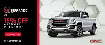 New & Used Buick-GMC Dealership | Rivertown Buick-GMC Moving Truck Rentals Budget Rental 2018 Nissan Titan Single Cab New Cars And Trucks For Sale Columbus Used Griffin Ga Motor Max Craigslist Vanguard Centers Commercial Dealer Parts Sales Service Ford Vehicle Inventory Dealer In Home Intertional 15 Nationwide Freightliner Coronado For Car Dealerships Georgia Phenix Cityopelika Al Freightliner Business Class M2 106 In Subaru Dealership Rivertown Mcdonough Suvs Legacy