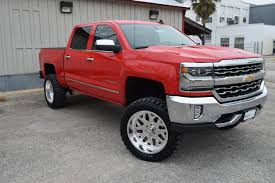Daniel Long Chevy | 2019-2020 Car Release Date Craigslist St Augustine Florida Older Model Used Cars And Trucks Daniel Long Chevy 1920 Car Release Date 2016 Ford F250 Best Information Atlanta Auto Parts 2018 2019 New Reviews By For Sale In Georgia Khosh Million Dollar Lease A Malibu Dodge 1500 Mega Cab 4x4 Jim Click 20
