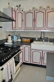 repeindre des meubles de cuisine en bois repeindre les meubles de cuisine mediacult pro