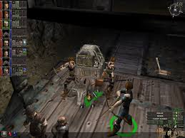 dungeon siege 2 mods steam community dungeon siege
