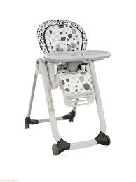 Chicco Polly Progress 5-in-1 Highchair Chicco Pocket Snack Booster Seat Grey Polly Progress 5in1 Minerale High Deluxe Hookon Travel Papyrus 5 Cherry Chairs Child Background Mode Stack Highchair Converting Booster From Highback To Lowback Magic Singapore Free Shipping Baby Png Download 10001340 Transparent 3in1 Chair Babywiselife Chair
