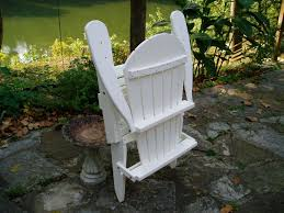 polywood adirondack chairs folding polywood chairs