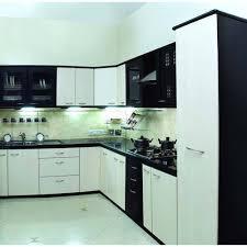 Modular Kitchen Designs Manufacturer From Jaipur