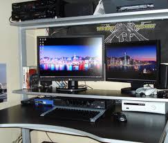 Amazon Anglepoise Desk Lamps by Lamps Tremendous Purple Clip On Desk Lamp Important Clip On Desk