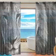 gardinen vorhänge vorhang esprit weltraum motiv kinder