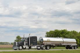 Truck Driving Jobs In North Dakota | Truckdome.us Dry Van Trailers Carriers Roehl Transport Roehljobs Inexperienced Truck Driving Jobs Top Shelf Energy Llc Crude Oil Trucking Company Cargo Freight What Will North Dakota Be Like In The Career Job Opportunities For Experienced Free Driver Schools On The Road I94 Part 3 Northwest Indiana Craigslist Best In Highest Paying Trucking Nc 5
