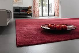 jab teppich diamonds 3672 417 teppich teppich wohnzimmer