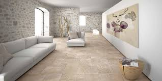 6 Reasons To Use Limestone Tiles For Your Indoor Decoration
