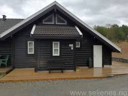 100 Homes For Sale In Norway Voss Holiday Homes For Rental