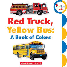 Amazon.com: Red Truck, Yellow Bus: A Book Of Colors (Rookie Toddler ... Dodge Trucks Colors Latest 2013 Ram Page 2 Autostrach 2019 Jeep Truck Lovely 2018 20 New Gmc Review Car Concept First Drive At Release 1953 1954 Chevrolet Paint Ford Super Duty Photos Videos 360 Views Monster Version Learn For Kids Youtube Date 51 Beautiful Of Ford Whosale Childrens Big Wheels Pick Up Toys In Gmc Sierra At4 25 Ticksyme