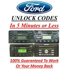 Jotto Desk Crown Victoria by Ford Galaxy Wiring Harness Connector Stereo Radio Adaptor Pc2