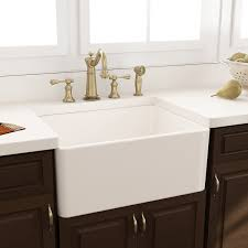 Home Depot Fireclay Farmhouse Sink by Kitchen Top Mount Farmhouse Sink Top Mount Farmhouse Sink