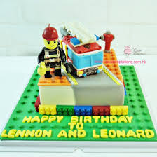 Mini LEGO Fire Engine Cake - LEGO - Western Cartoon / LEGO / Movie Buddy L Aerial Toy Fire Truck The Worlds Newest Photos Of Truck46 Flickr Hive Mind Cartoon Movie 16 Learn Colors With Trucks For Kids Mcqueen Castle Rock Co Official Website Watch Dogs Online Amazing Like Action Scene How We Spend Our Days Rodeo Highland Heights Oh Ladder 46 And Engine 17 Md Imran Imranbeckss Most Teresting Picssr Planes And Rescue Trailer 3 Plus New Characters Voices Mr Magoriums Wonder Emporium Original Movie Prop