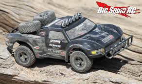Carisma M40DT Desert Truck Review 5 « Big Squid RC – RC Car And ... Losi 136 Micro Desert Truck Rtr Grey Losb0233t3 Cars 116 24ghz 4ch Rc High Speed Car Singda Toys Off Road Classifieds Chevrolet Desert Truck Trophy Google Baja Pinterest Omwahibasandsdeserttruck Mummytravels 110 Rizonhobby Mol Lion Trucks Deserts And Transport 16 Super Rey 4wd Brushless With Avc Red Losb0233t1 Mini Desert Truck 114 Product Jethobby