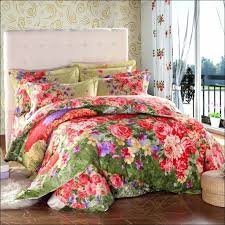 Queen Size Bed Sets Walmart by Bedroom Fabulous Cheap Queen Comforter Sets Queen Size Comforter