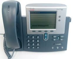 Cisco IP Phones 7900 Series - Bestnetworkseller Shop BNS Computer ... Amazoncom Cisco Cp 6921 2line Office Voip Phone Cp6921ck9 Cp7965g Defective Ip Telephone Dms Technology Cp7970g 7970g Sccp 8 Button Line Color Lcd Touch 7960 Phones Epik Networks Phone Wikipedia Spa502g 1line With Display Poe And Pc Unified Cp7941g 7841 Refurbished Cp7841k9rf 8841 Cp8841k9rf Cp6941ck9 4 Programmable Business Voip Silver Dark Gray Ebay Meraki Communications