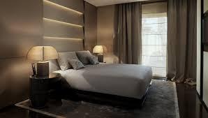 100 Armani Hotel Premiere Room Duomo Cathedral Milano