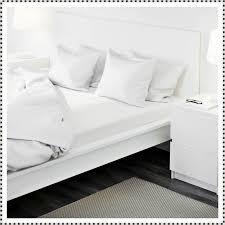 lit avec bureau int r lit kritter ikea amazing ikea draps de lit drap de lit ikea nouveau