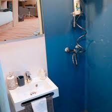 modernes badezimmer jade evo baudet sa gips