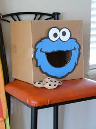How To Make A Cookie Monster Bean Bag Toss | Jaguar Clubs Of ... Gund Sesame Street Elmo Plush Beanbag Character 6 Inch Buy Disney Mickey Mouse Figural Bean Bag Chair Walmartcom Abby Inches Evolve Kids Dinosaur Cover 150l Urban Shop Canvas Multiple Sizescolors Peanuts Snoopy Woodstock Doll On Popscreen Woman Sitting In An Pictures Faux Suede Teardrop 200l Grey Adult Chairs Houzz Flipazoo 2in1 Stuffed Animal Unicorndragon Milk Snob Cookie Monster Paw Patrol Chase Rubble Marshall