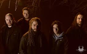 Rotten Apples Smashing Pumpkins Youtube by Pick Up Artist Interview Vestascension Marunouchi Muzik