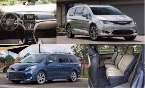 Top Boxes: Every Minivan Ranked From Worst To Best What Green Tech Best Suits Pickup Trucks In 2030 Twitter Poll Results Minivan Crashes Into Dtown Truck Elevator Shaft Used Car Lot Near Me Elegant Longview Texas Suv Truck Toyota Hilux Minivan Automotive Pinterest Hilux Arended Causing It To Spin Before Julys Fatal Repossed And Towed As Child Sleeps Inside West Russian Trucks Extreme Cditions 6x6 Pulling Jacked Up Upcoming Cars 20 Which Is Better A Or A Pickup News Carscom Moving Day How Select The Right Transport Your Stuff