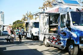 5 Best Neighborhoods In San Diego For A Walkable Lifestyle ... Pin By Jaymie Moe On Lula Truck Sd Mobile Boutique Pinterest Whats Cooking Weekends In October Three New Food Trucks Coming To For Sale In Sioux Falls Sd Best Resource Marcel Authentic Belgian Waffles San Diego Roaming Floor Plans Along With Dannys Ice Cream Hunger Deep South Fire Events Sugardash Food Truck Branding Identity Atippical Creativeprojects 25 North County 2018 Master List Ync Schedule Curbside Bites Booking Service The Images Collection Of Unique Food Truck Ideas Plan Mobile