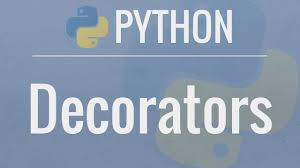 Decorator Pattern C Logging by Python Tutorial Decorators Dynamically Alter The Functionality