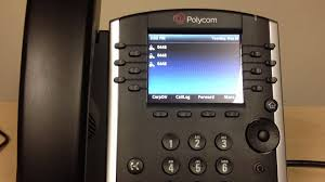 Polycom VVX 400/401 Voicemail Transfer   Evolve IP Quick Tip - YouTube Voicemail Voip Telecommunications Netgear Dvg1000 With Voice Mail Adsl2 Wifi 4port Router Ios 10 New Features Phone Contacts Api Portal And Password Reset Youtube How To Your Password Check Voicemail On The Grandstream Gxp2140 Gxp2160 Configuring An Spa9xx Phone For Service Cisco One Shoretel Ip480 8line Voip Visual Office Telephone 4 Ivr Example Aaisp Support Site Information Technology Washington To Leave Retrieve Msages Tutorial