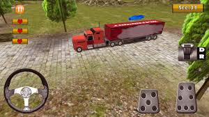 Download 18 Wheeler Truck Simulator For Android | 18 Wheeler Truck ... Hot Wheels Monster Jam Giant Grave Digger Vehicle Big W Regarding Truck Hero 2 Damforest Games Bike Transport 3d Digital Royal Studio Bigtivideosonwheelscharlottencgametruck Time Grand Theft Auto 5 Rig Driving Gameplay Hd Youtube Download 18 Wheeler Simulator For Android Mine Express Racing Online Game Hack And Cheat Gehackcom Driver Fhd For Android 190 Download Car Transporter 2015 Revenue Timates Spintires Awesome Offroading Needs Your Support Trucks 280 Apk Games