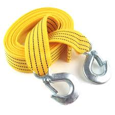 Tali Derek Mobil Emergency Tow Rope - 3M - Yellow - JakartaNotebook.com Best Tow Ropes For Truck Amazoncom Vulcan Pro Series Synthetic Tow Rope Truck N Towcom Hot Sale Mayitr Blue High Strength Car Racing Strap Nylon Rugged The Strongest Safest Recovery On Earth By Brett Towing Stock Image Image Of White Orange Tool 234927 Buy Van Emergency Green Gear Grinder Tigertail Tow System Dirt Wheels Magazine Qiqu Kinetic Heavy Duty Vehicle 6000 Lb Tube Walmartcom Spek Harga Tali Derek 4meter 4m 5ton Pengait Terbuat Dari Viking Offroad Presa 2 In X 20 Ft 100 Lbs Heavyduty With Hooks