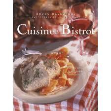 la cuisine de bistrot cuisine de bistrot livre cuisine salée cultura