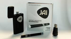 cigarette electronique en bureau de tabac la seita lance une cigarette électronique