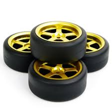 Cheap Tires Car, Find Tires Car Deals On Line At Alibaba.com Tireswheels Cars Trucks Hobbytown 110th Onroad Rc Car Rims Racing Grip Tire Sets 2pcs Yellow 12v Ride On Kids Remote Control Electric Battery Power 4 Pcs 110 Tires And Wheels 12mm Hex Rc Rally Off Road Louise Scuphill Short Course Truck How To Rit Dye Or Parts Club Youtube Scale 22 Alinum With Rock For Team Losi 22sct Review Driver Best Choice Products 112 24ghz R Mad Max 8 Spoke Giant Monster Tyres Set Black Mud Slingers Size 40 Series 38 Adventures Gmade Air Filled Widow Custom