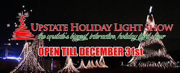 Upstate Holiday Light Show | Greenville Pickens Speedway White 8810 Silver Bulletthe Agco White Tractor Was Readington Farms Inc Whitehouse Station Nj Rays Truck Photos Beechwood Specialty Grocery Store Marietta South Mountaire Millsboro De Easley Beds Pictures Shian Spaulding On Twitter Radio Jay Gilstrap Here Me With The Online Credit Application At Family Dealerships In Mckinney Dodge Ram Chrysler Jeep New And Used Cars Sc Eden Weddingeasley Scslbymatthew Greenville